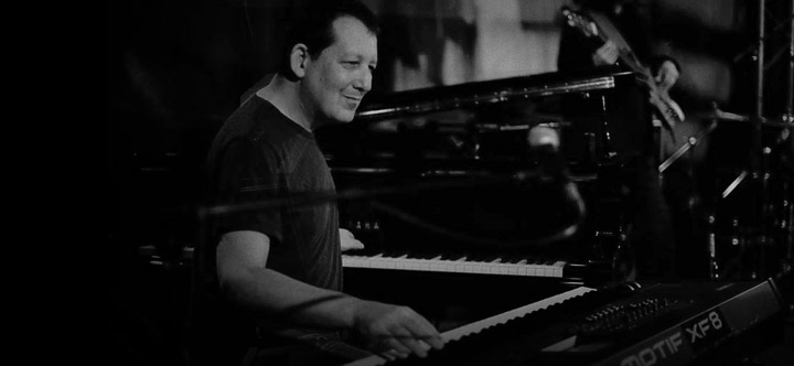 Jeff Lorber & Band