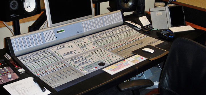 Skyland Studios